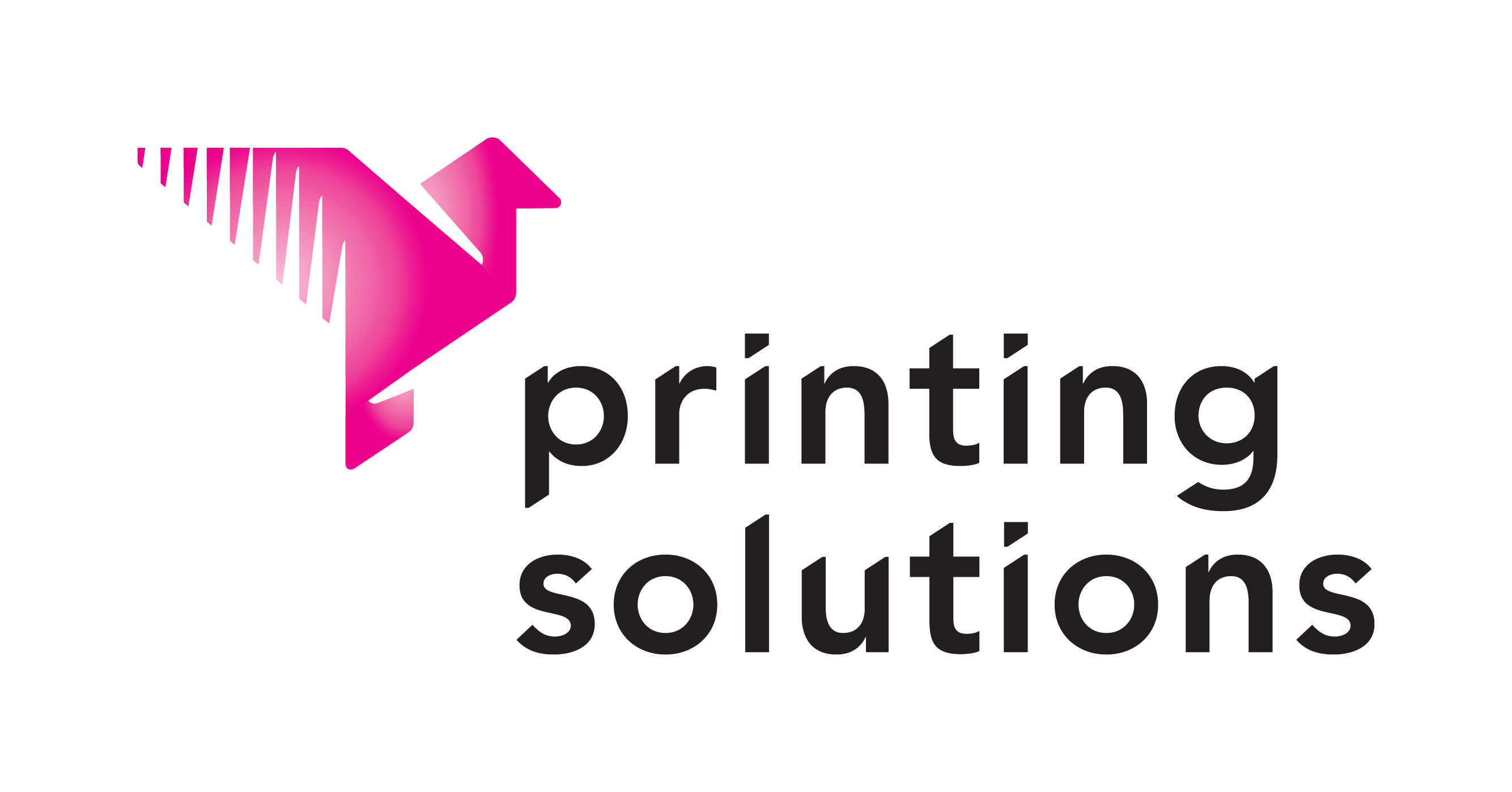 printing-solutions-origami-bird-logo