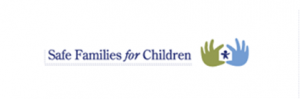 Safe-Families-Logo-300x99
