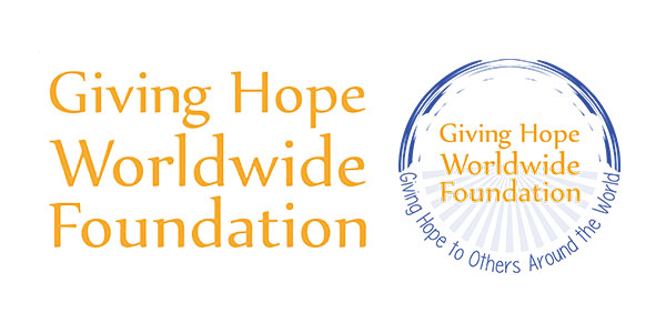 Giving Hope Worldwide