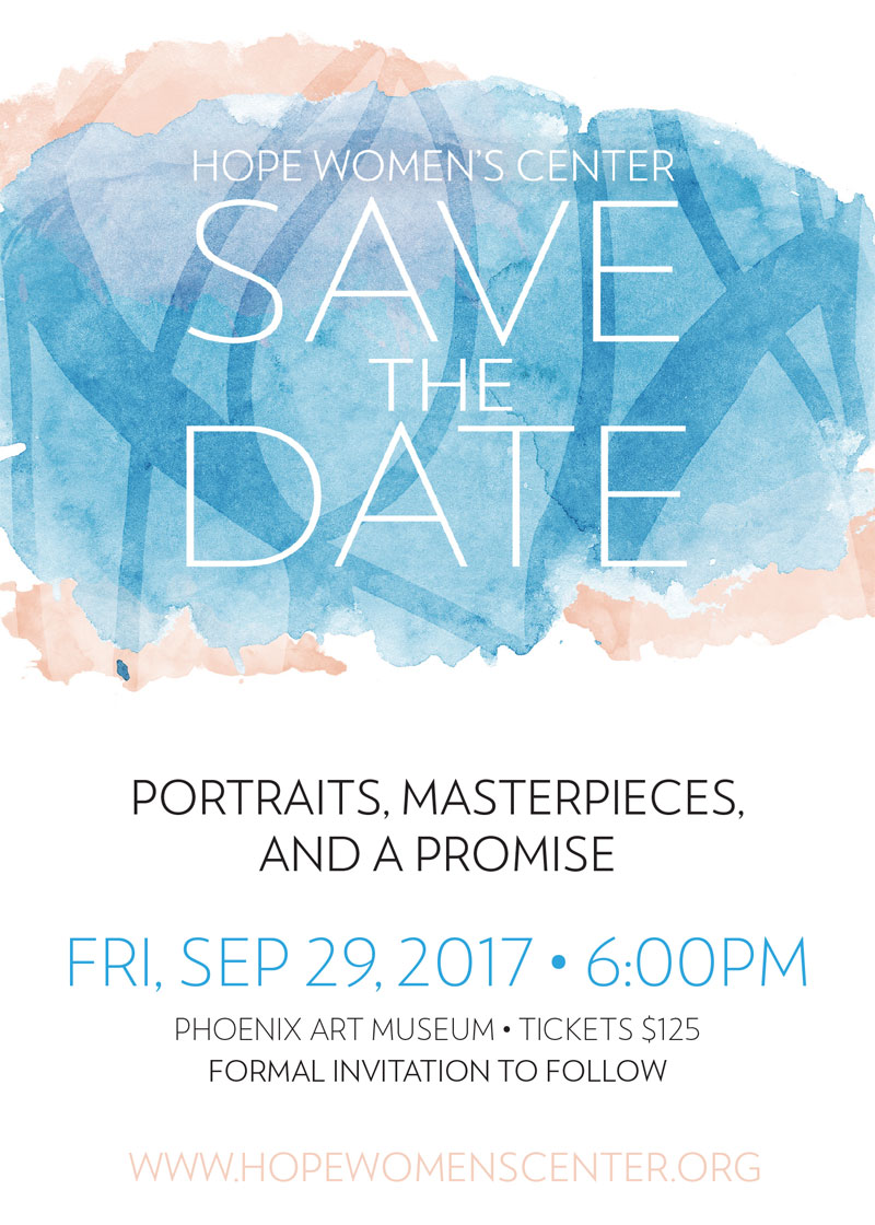 NOH-17---Save-the-date-1